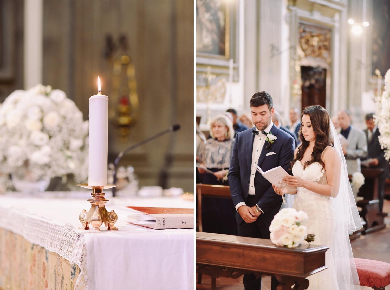 wedding-photographer-florence-vincigliata-tuscany_1072.jpg