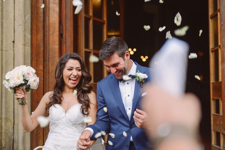 wedding-photographer-florence-vincigliata-tuscany_1073.jpg