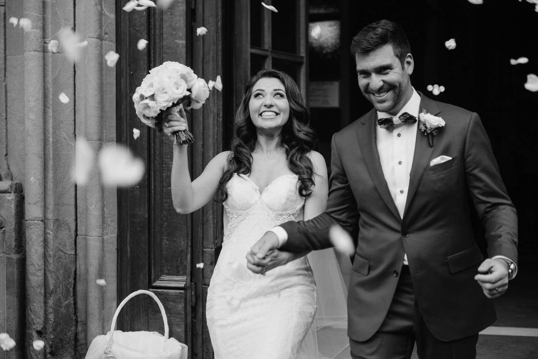 wedding-photographer-florence-vincigliata-tuscany_1074.jpg