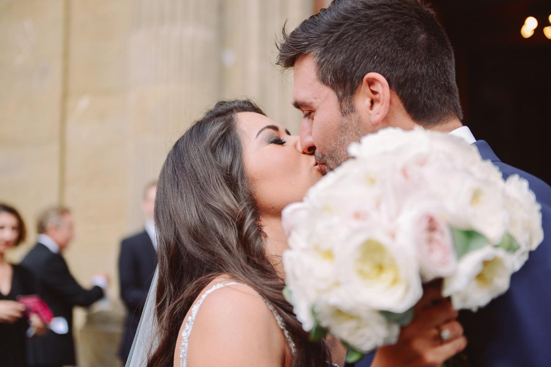 wedding-photographer-florence-vincigliata-tuscany_1075.jpg