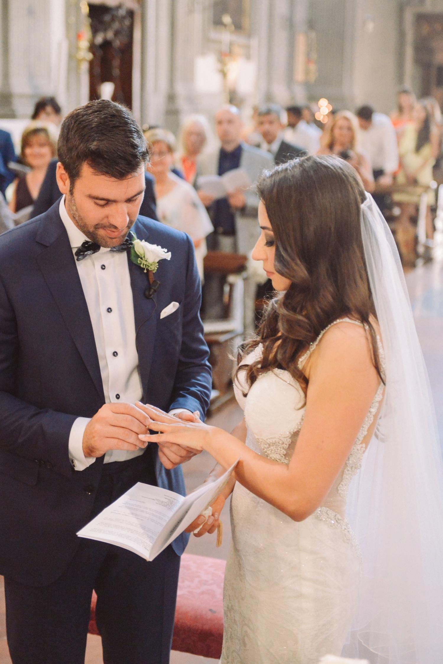 wedding-photographer-florence-vincigliata-tuscany_1076.jpg
