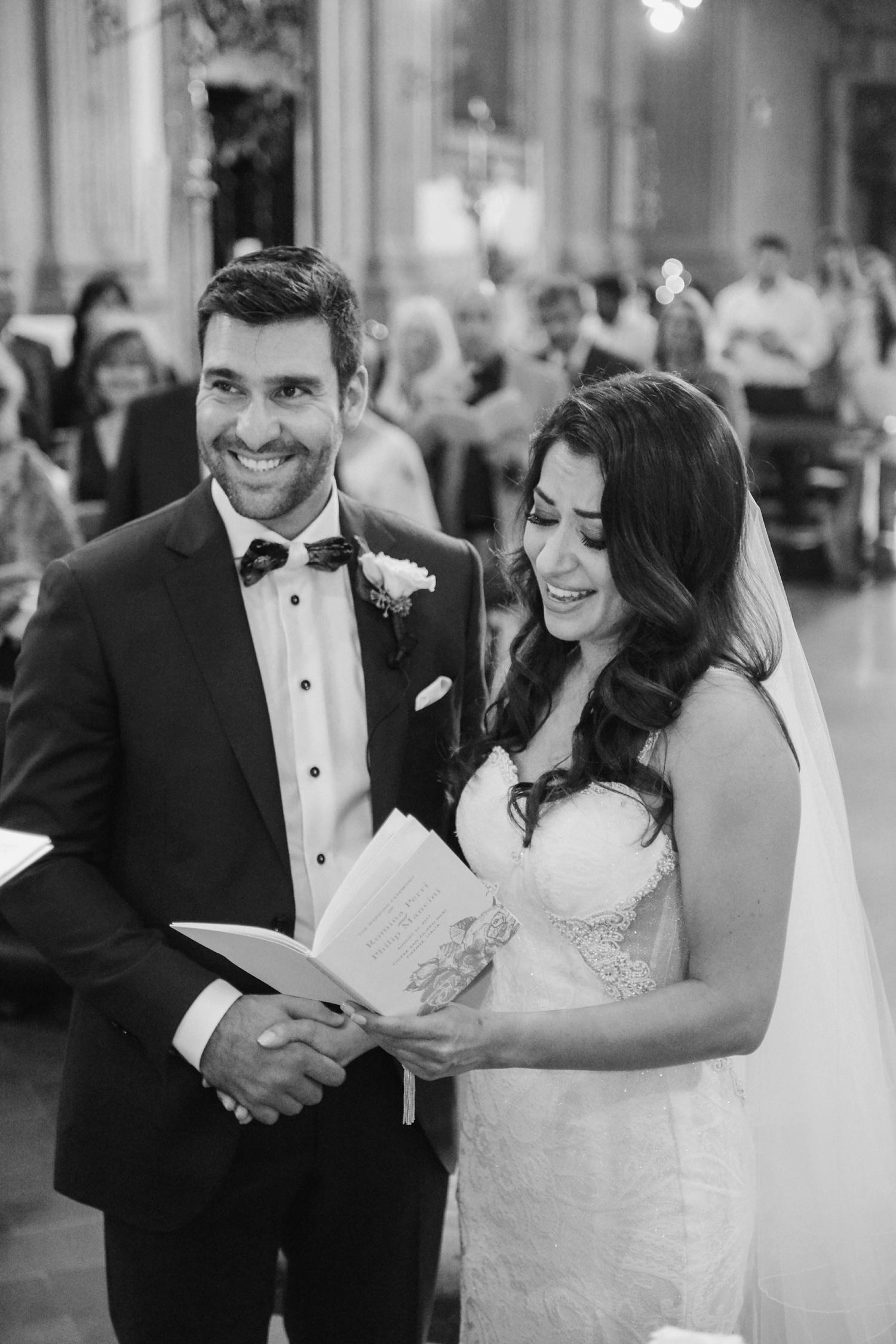 wedding-photographer-florence-vincigliata-tuscany_1077.jpg
