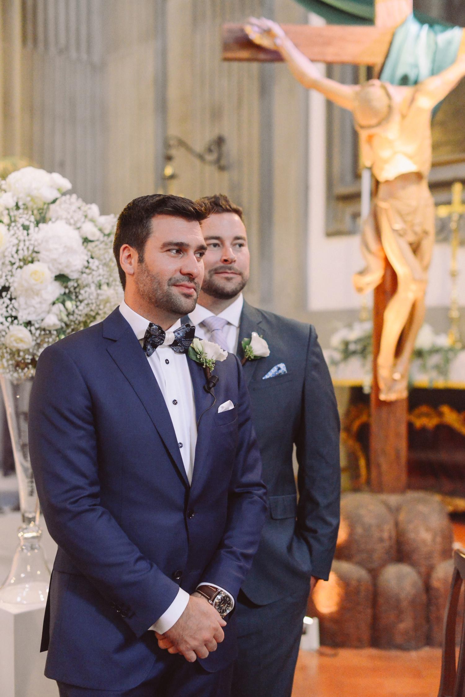 wedding-photographer-florence-vincigliata-tuscany_1080.jpg