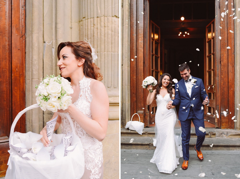 wedding-photographer-florence-vincigliata-tuscany_1083.jpg