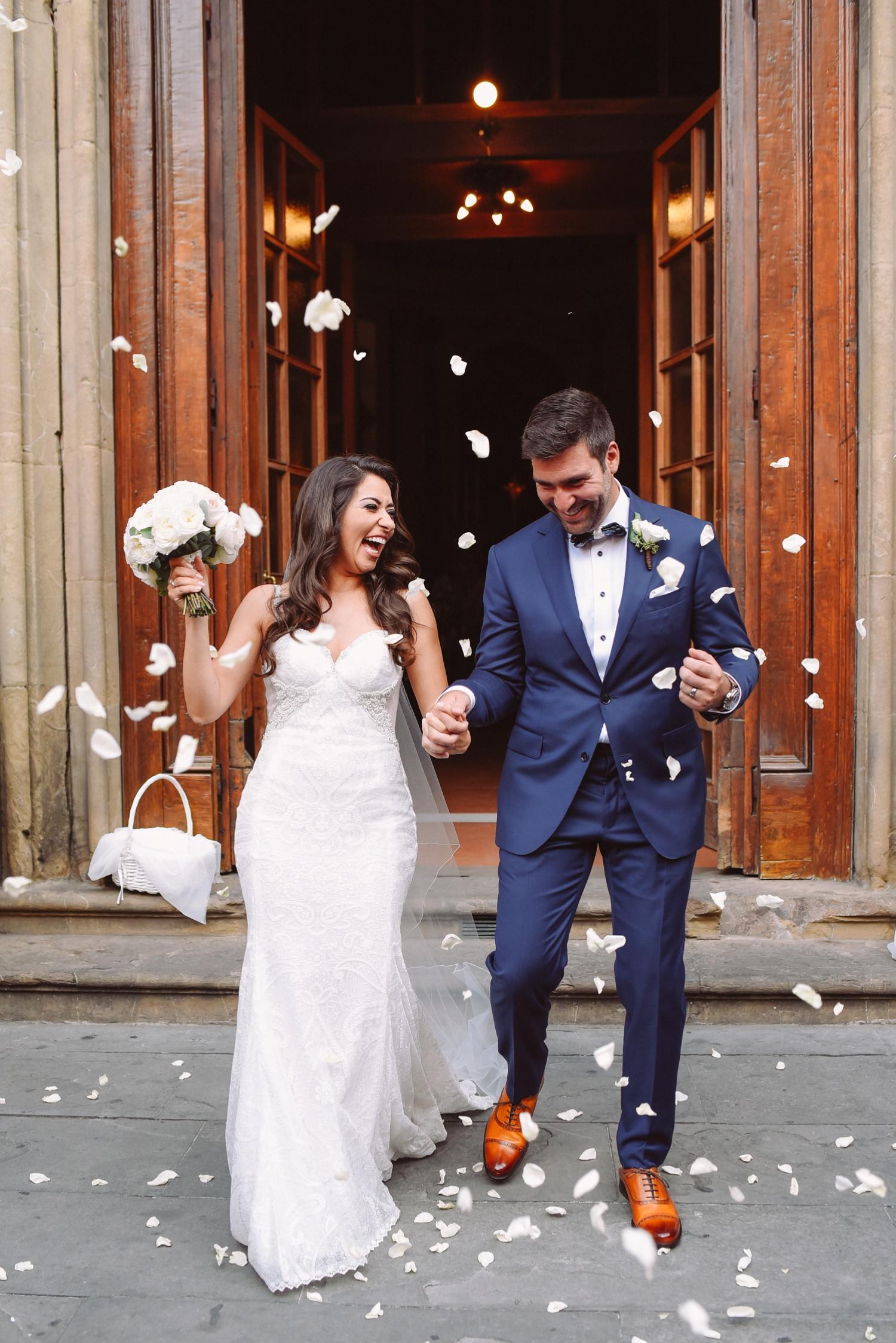 wedding-photographer-florence-vincigliata-tuscany_1084.jpg