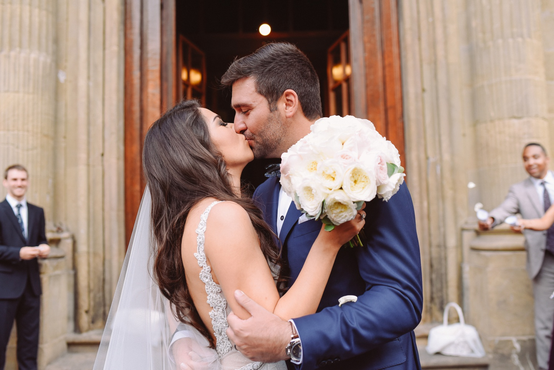 wedding-photographer-florence-vincigliata-tuscany_1087.jpg
