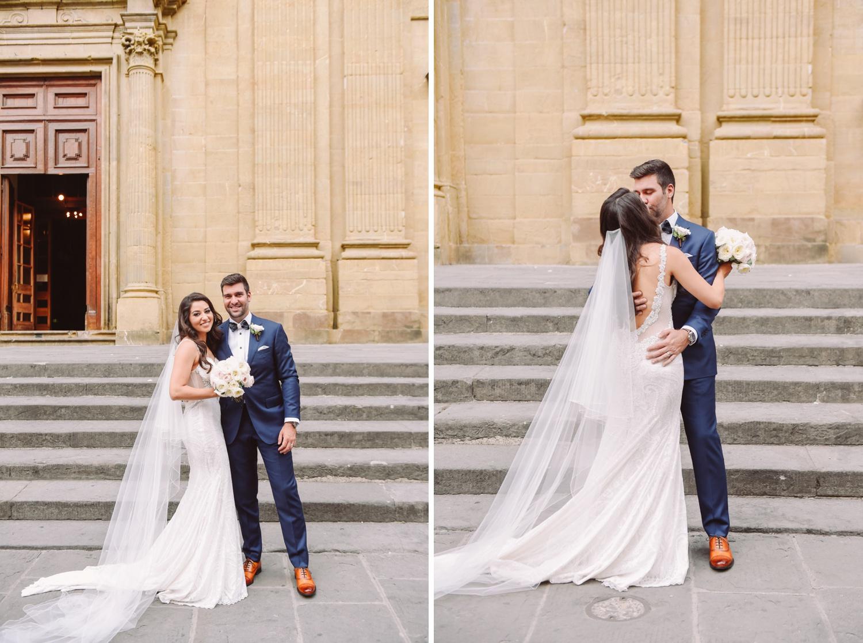 wedding-photographer-florence-vincigliata-tuscany_1089.jpg
