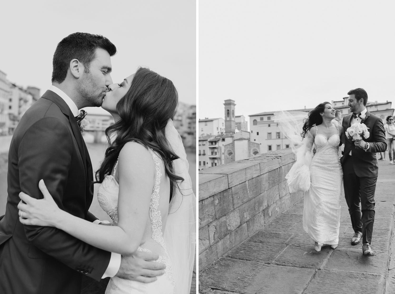 wedding-photographer-florence-vincigliata-tuscany_1091.jpg