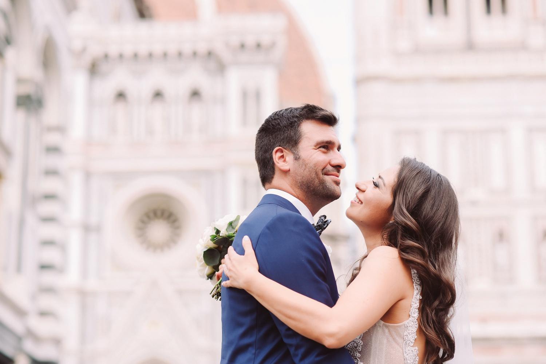 wedding-photographer-florence-vincigliata-tuscany_1095.jpg