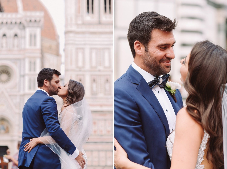 wedding-photographer-florence-vincigliata-tuscany_1094.jpg