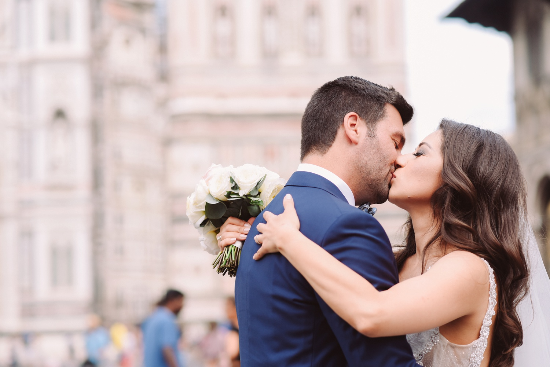 wedding-photographer-florence-vincigliata-tuscany_1096.jpg