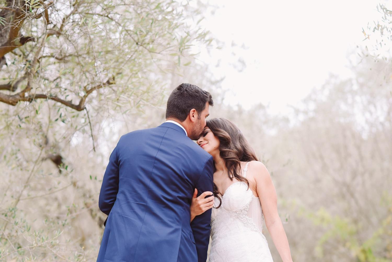 wedding-photographer-florence-vincigliata-tuscany_1097.jpg