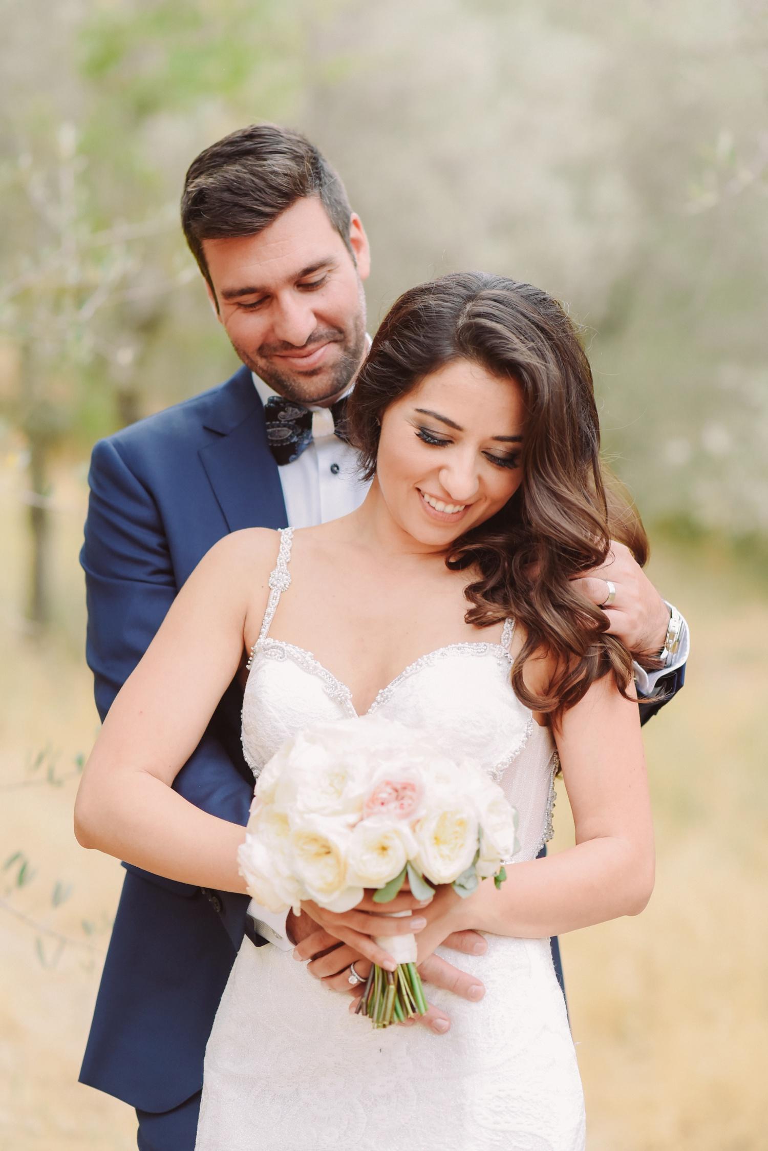 wedding-photographer-florence-vincigliata-tuscany_1098.jpg