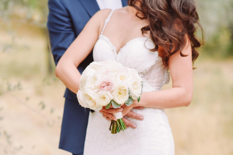 wedding-photographer-florence-vincigliata-tuscany_1099.jpg