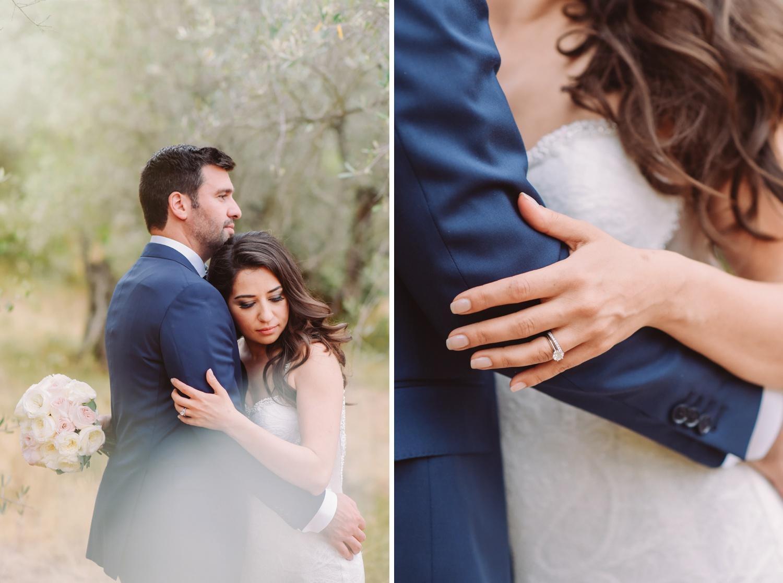 wedding-photographer-florence-vincigliata-tuscany_1100.jpg