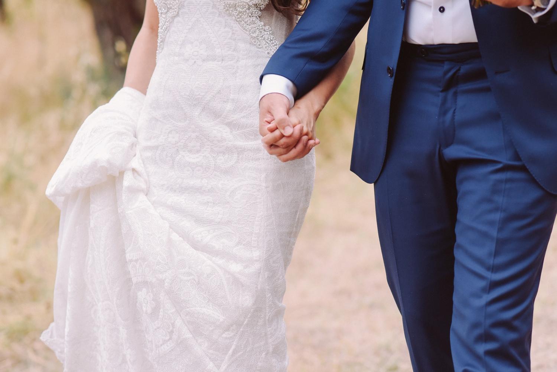 wedding-photographer-florence-vincigliata-tuscany_1101.jpg