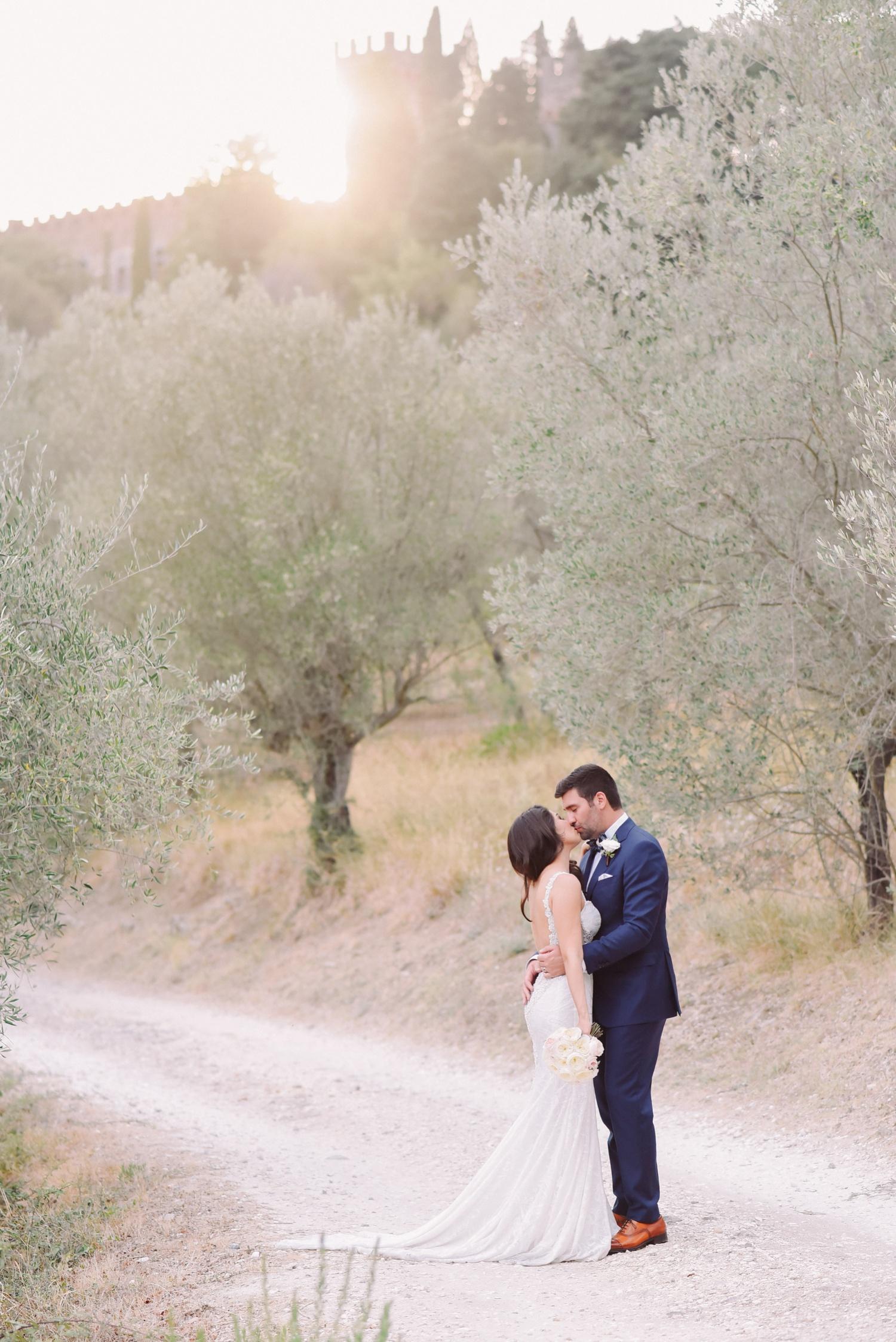 wedding-photographer-florence-vincigliata-tuscany_1102.jpg