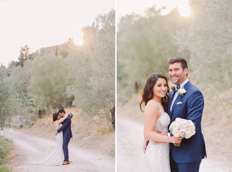 wedding-photographer-florence-vincigliata-tuscany_1103.jpg