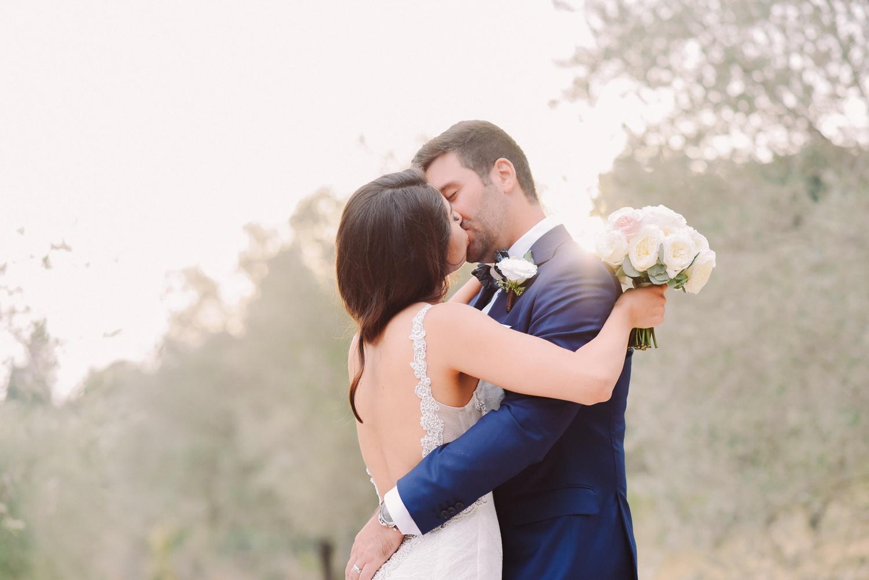 wedding-photographer-florence-vincigliata-tuscany_1105.jpg