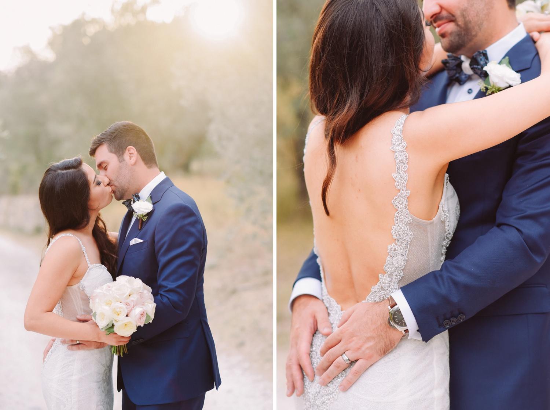 wedding-photographer-florence-vincigliata-tuscany_1104.jpg