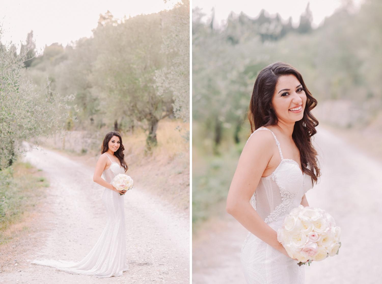 wedding-photographer-florence-vincigliata-tuscany_1107.jpg