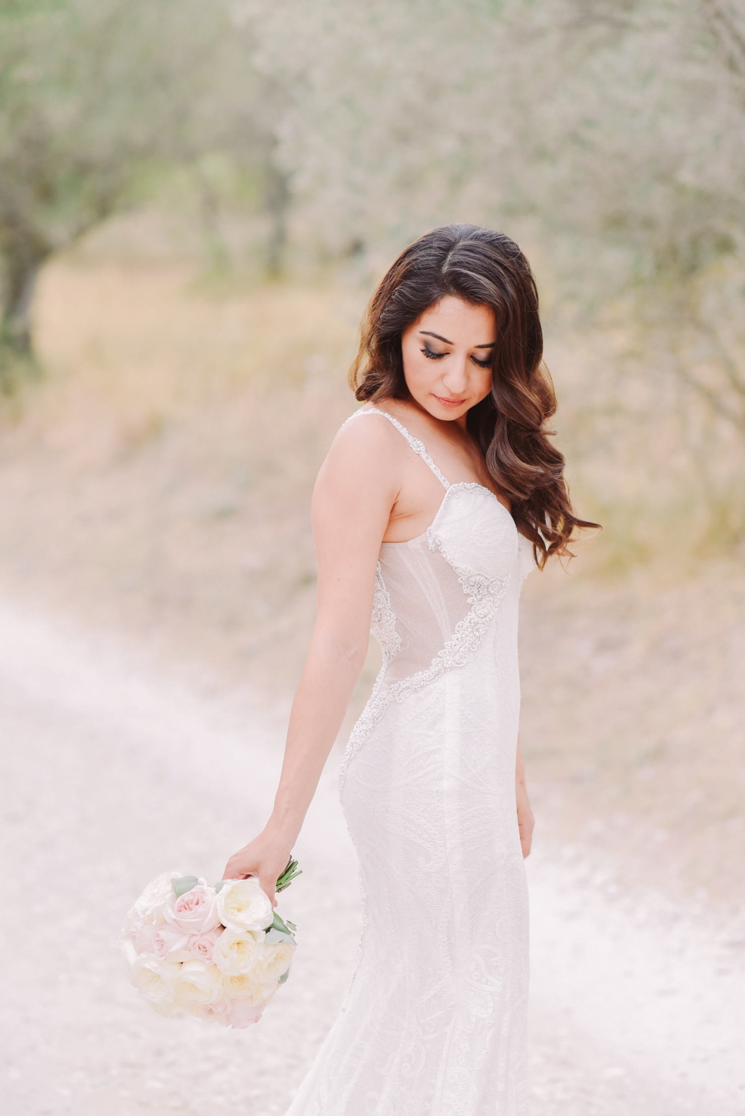 wedding-photographer-florence-vincigliata-tuscany_1108.jpg