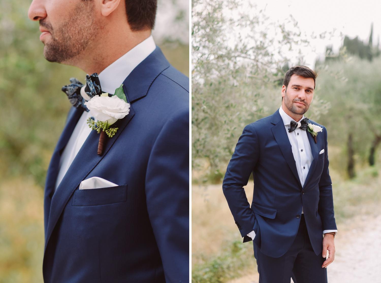 wedding-photographer-florence-vincigliata-tuscany_1109.jpg