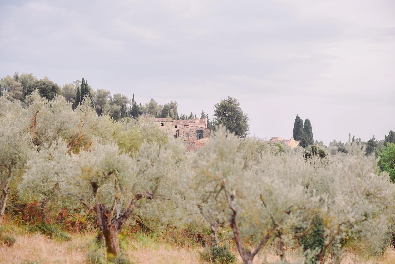 wedding-photographer-florence-vincigliata-tuscany_1112.jpg