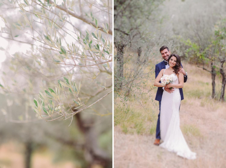 wedding-photographer-florence-vincigliata-tuscany_1111.jpg