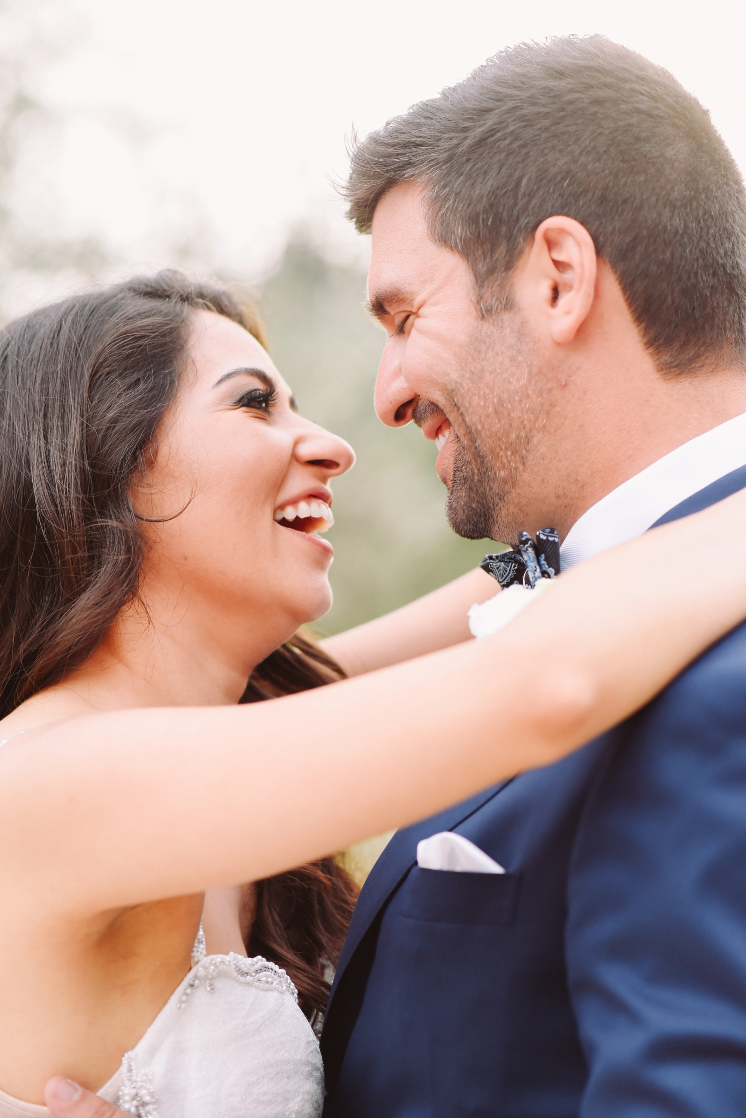 wedding-photographer-florence-vincigliata-tuscany_1106.jpg