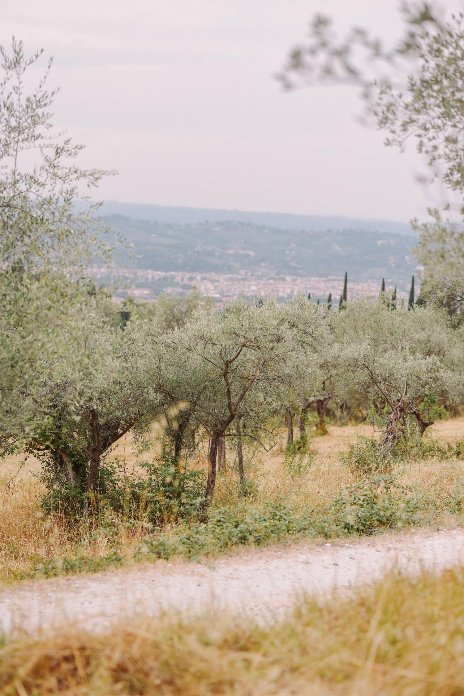 wedding-photographer-florence-vincigliata-tuscany_1114.jpg