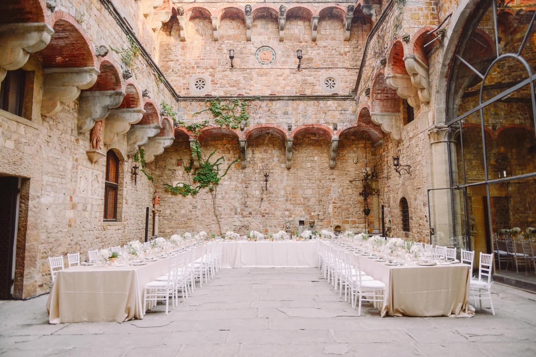 wedding-photographer-florence-vincigliata-tuscany_1046.jpg