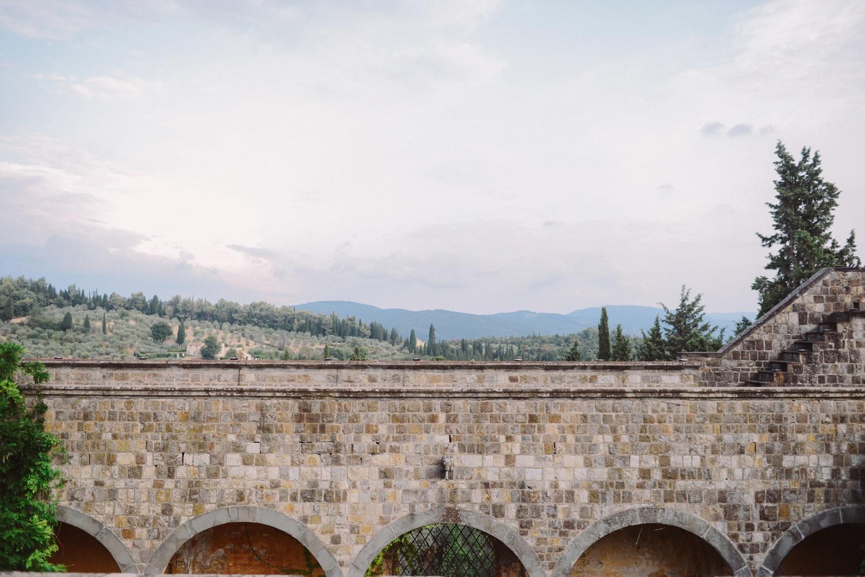wedding-photographer-florence-vincigliata-tuscany_1116.jpg