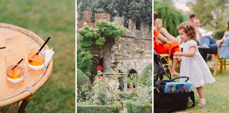 wedding-photographer-florence-vincigliata-tuscany_1118.jpg