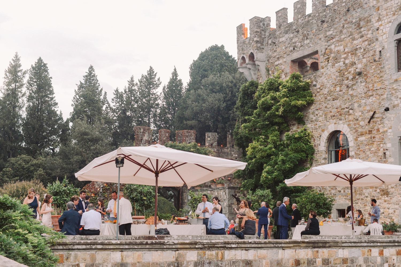 wedding-photographer-florence-vincigliata-tuscany_1117.jpg