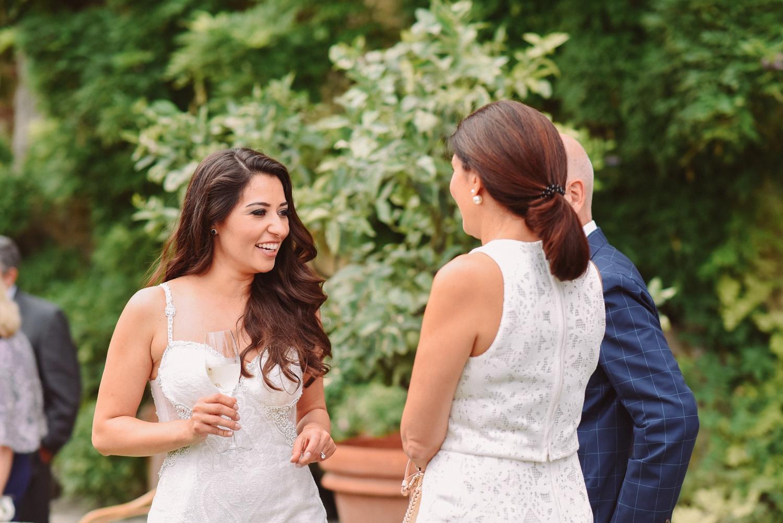 wedding-photographer-florence-vincigliata-tuscany_1119.jpg