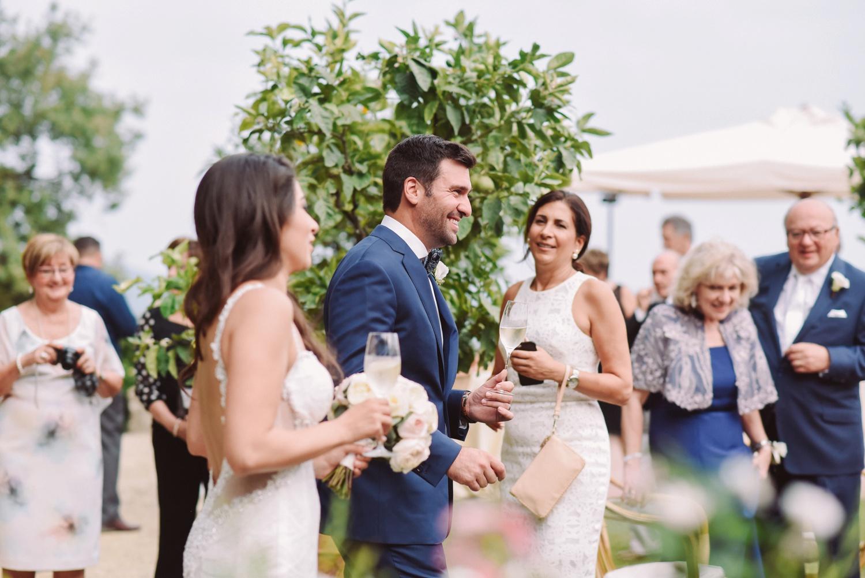 wedding-photographer-florence-vincigliata-tuscany_1120.jpg