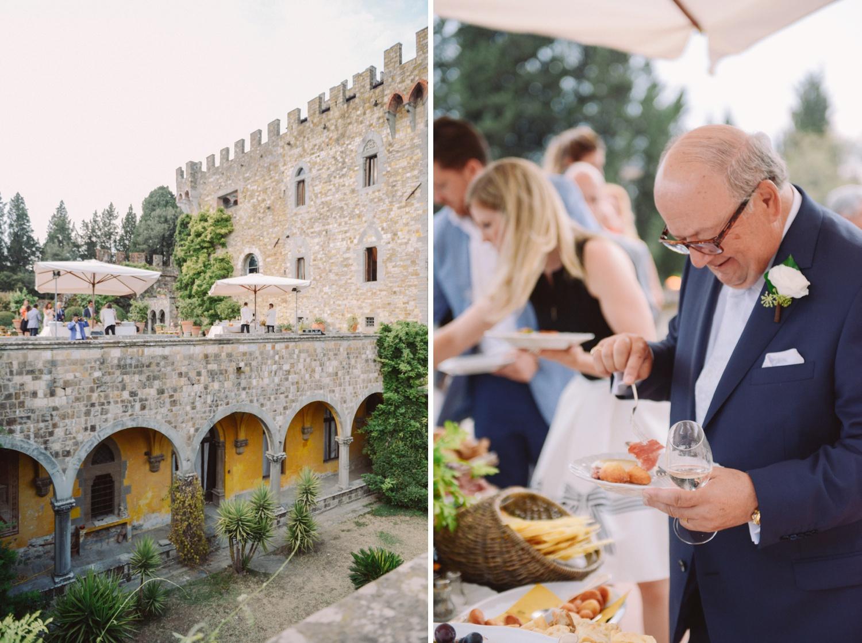 wedding-photographer-florence-vincigliata-tuscany_1121.jpg