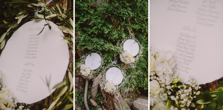 wedding-photographer-florence-vincigliata-tuscany_1122.jpg