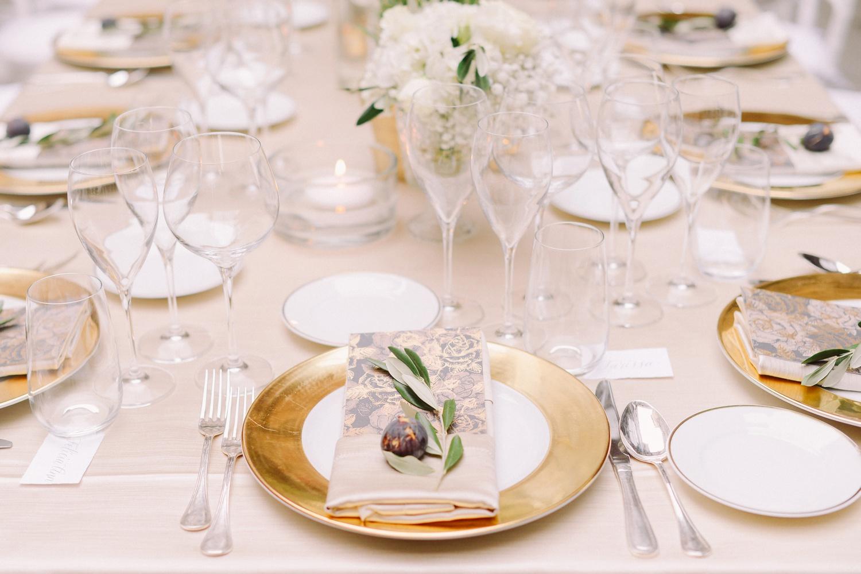 wedding-photographer-florence-vincigliata-tuscany_1123.jpg