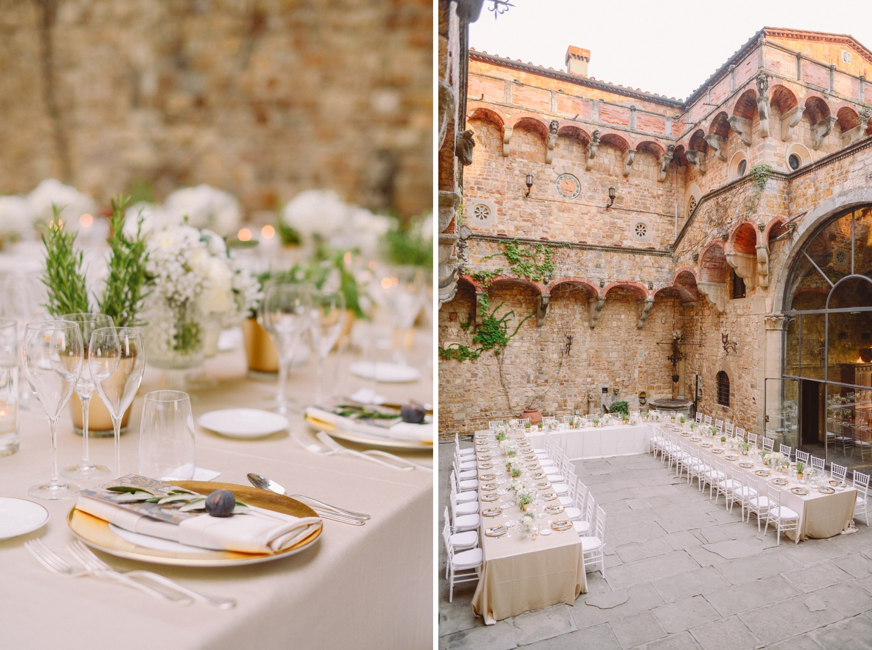 wedding-photographer-florence-vincigliata-tuscany_1125.jpg