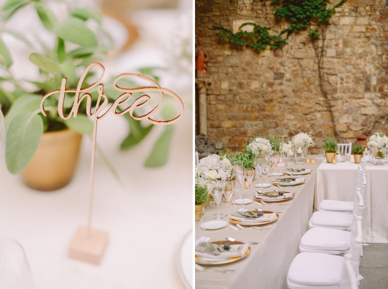 wedding-photographer-florence-vincigliata-tuscany_1126.jpg