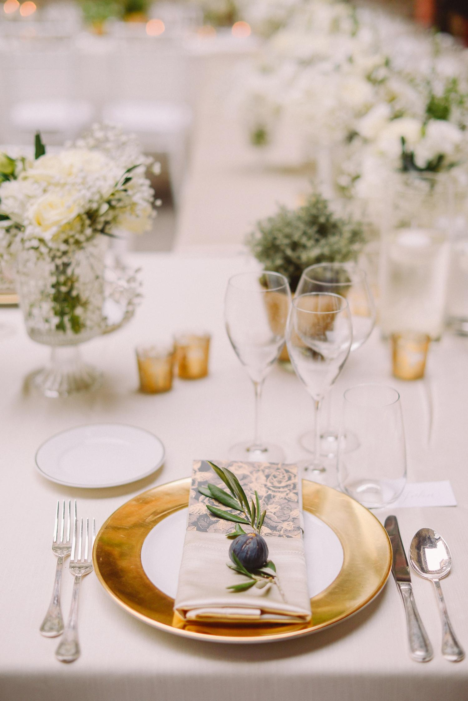 wedding-photographer-florence-vincigliata-tuscany_1127.jpg