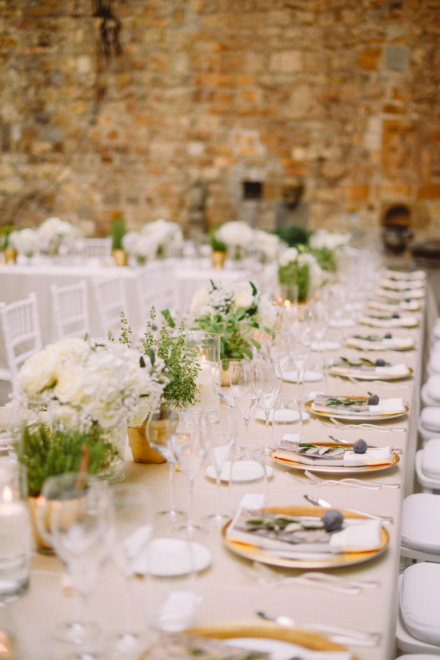 wedding-photographer-florence-vincigliata-tuscany_1129.jpg