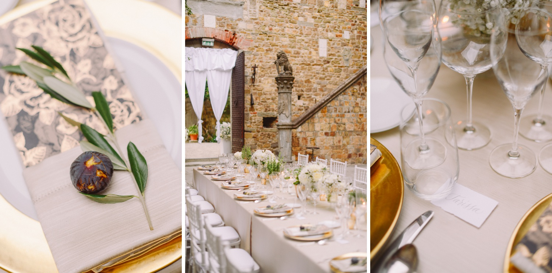 wedding-photographer-florence-vincigliata-tuscany_1130.jpg