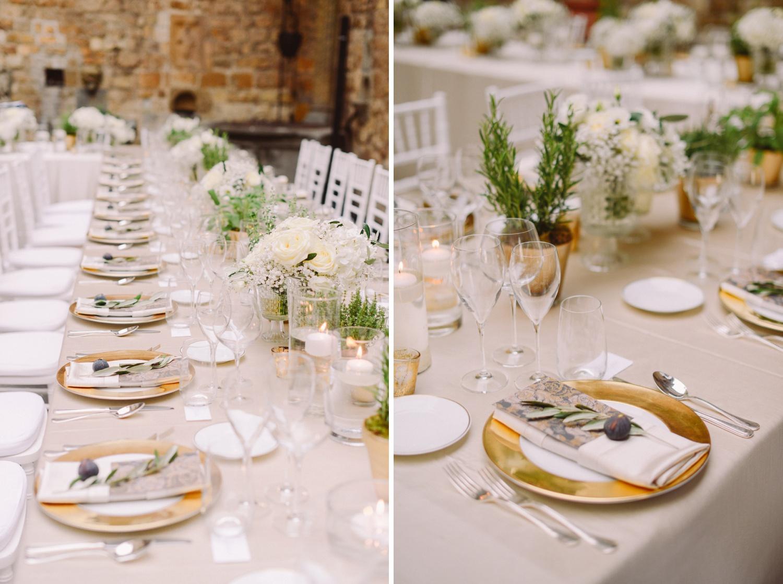 wedding-photographer-florence-vincigliata-tuscany_1132.jpg