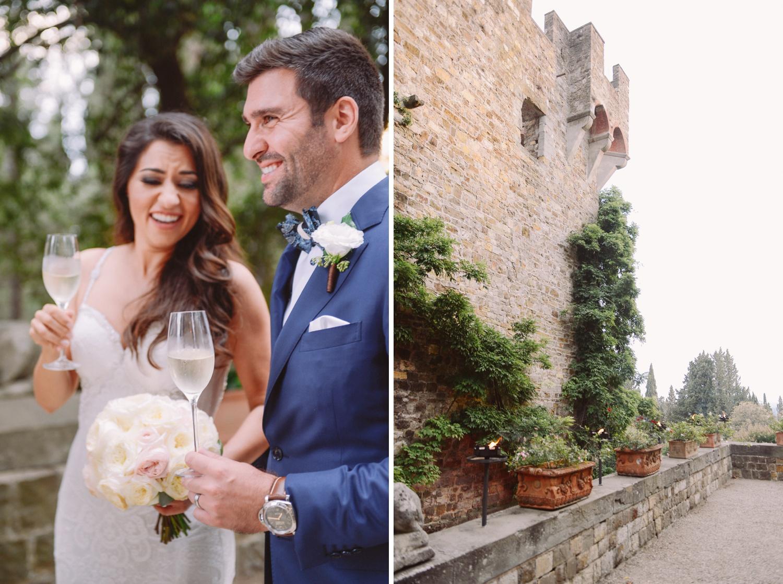 wedding-photographer-florence-vincigliata-tuscany_1135.jpg