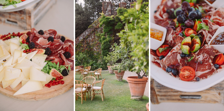 wedding-photographer-florence-vincigliata-tuscany_1136.jpg