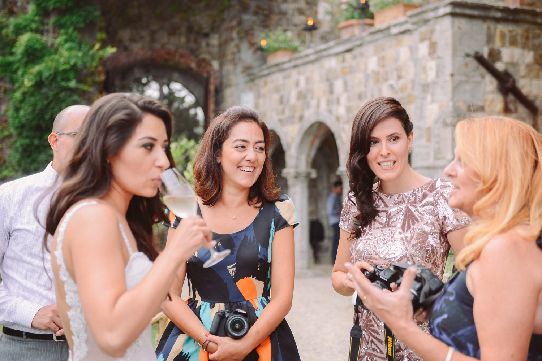 wedding-photographer-florence-vincigliata-tuscany_1137.jpg