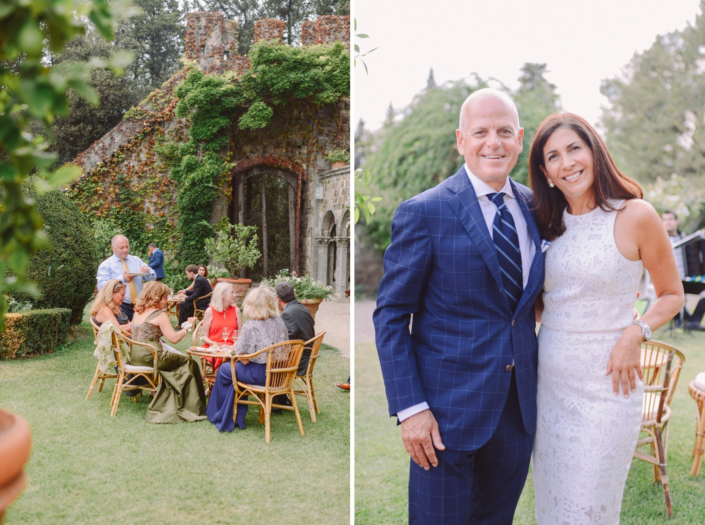 wedding-photographer-florence-vincigliata-tuscany_1140.jpg